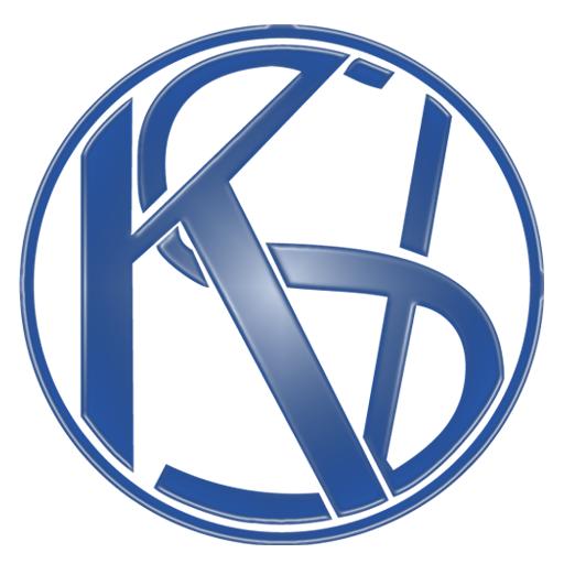 KSV en de beperkende Corona maatregelen per 14.10.2020